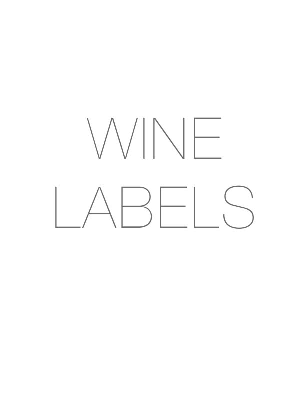 winelabels.jpg