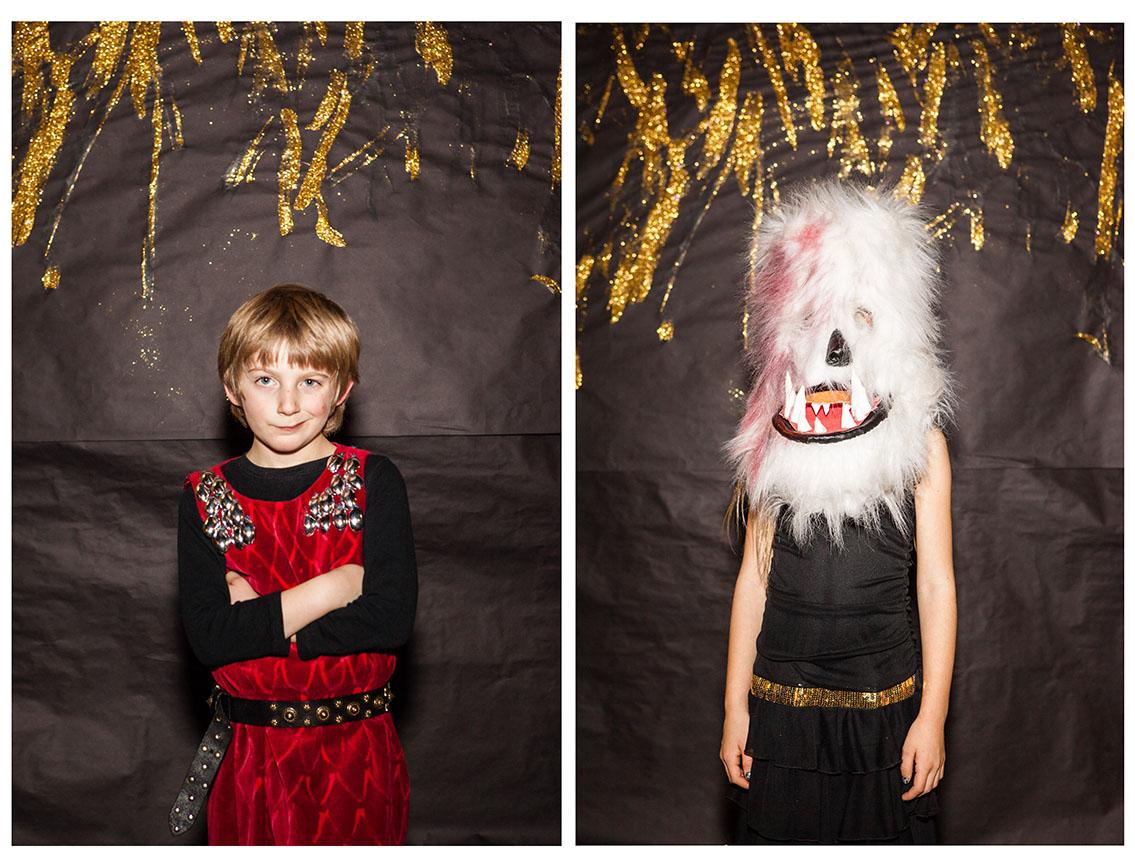 Masquerade_smug-monster.jpg