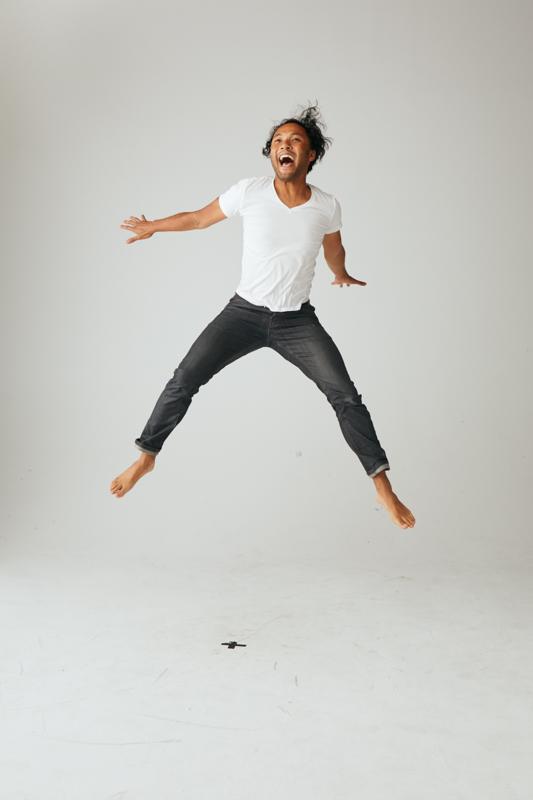 jump-1-4.jpg