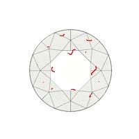 round-web-diamond