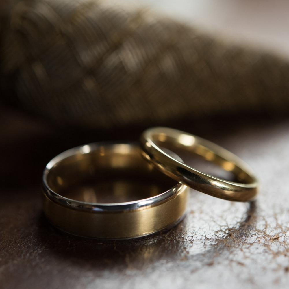 Bespoke_Gents_wedding_ring.jpg