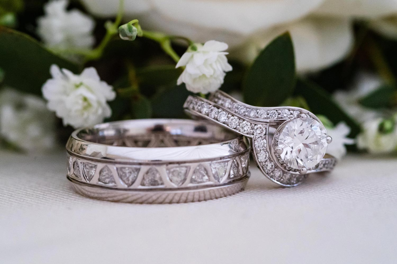 Full+eternity+diamond+set+Mens+wedding+band+luxury.jpg
