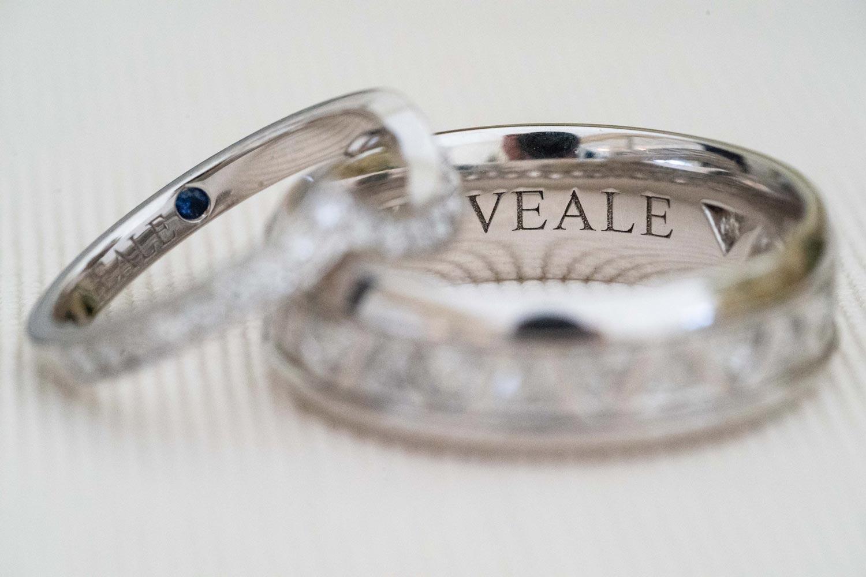 Engraving+Gents+wedding+ring+Hertfordshire.jpg