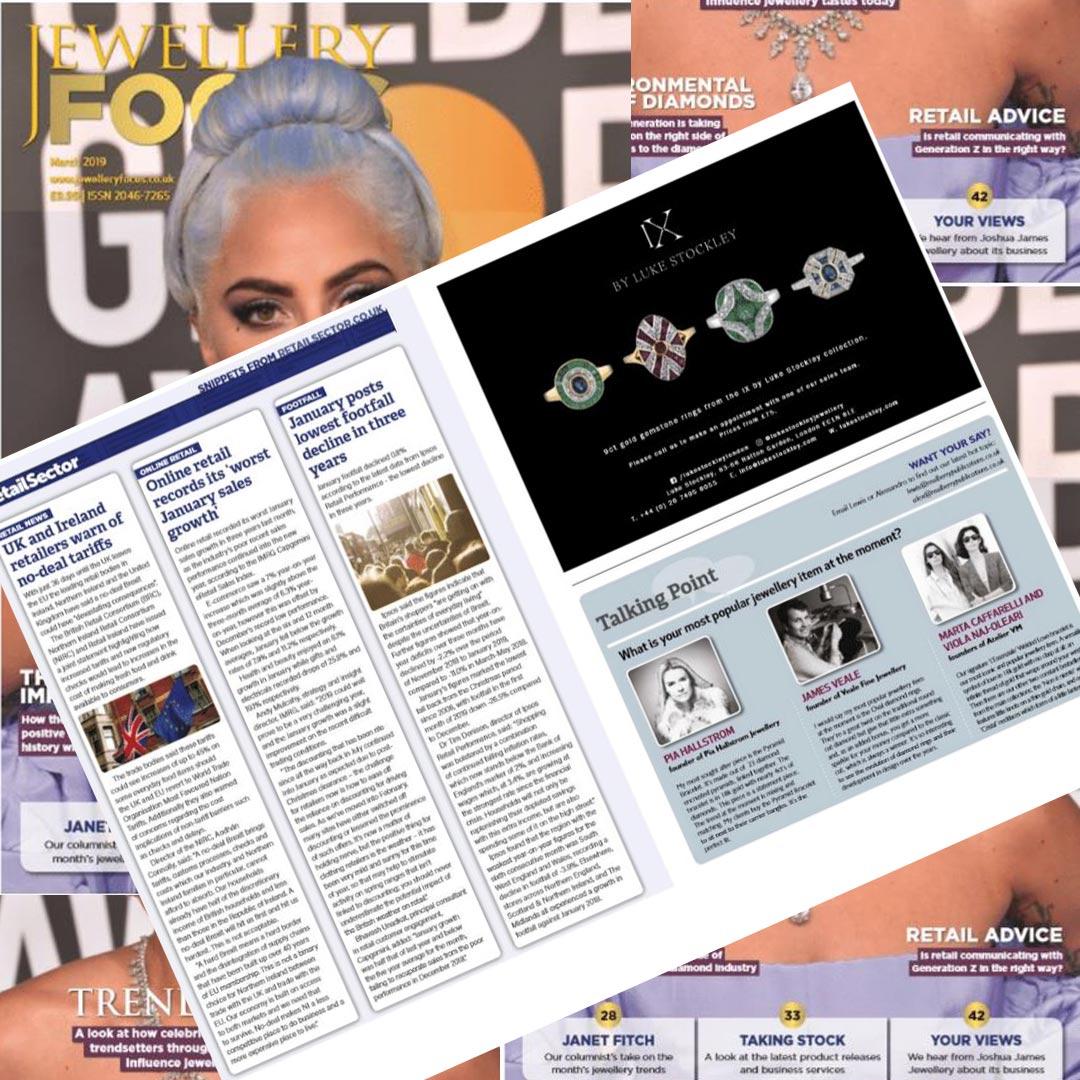 Jewellery-focus-Veale-fine-jewellery.jpg