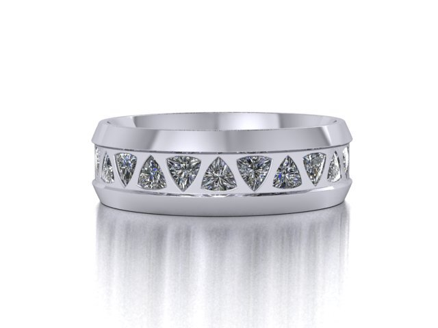 Mens diamond weddingring2.jpg