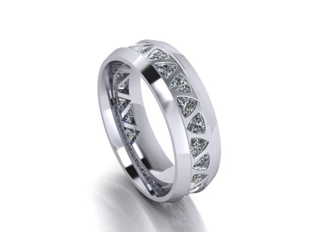 Mens diamond weddingring.jpg