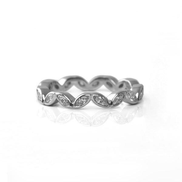 Marquise_eternity_ring_bespoke_platinum_ring_jewellery_british.jpg