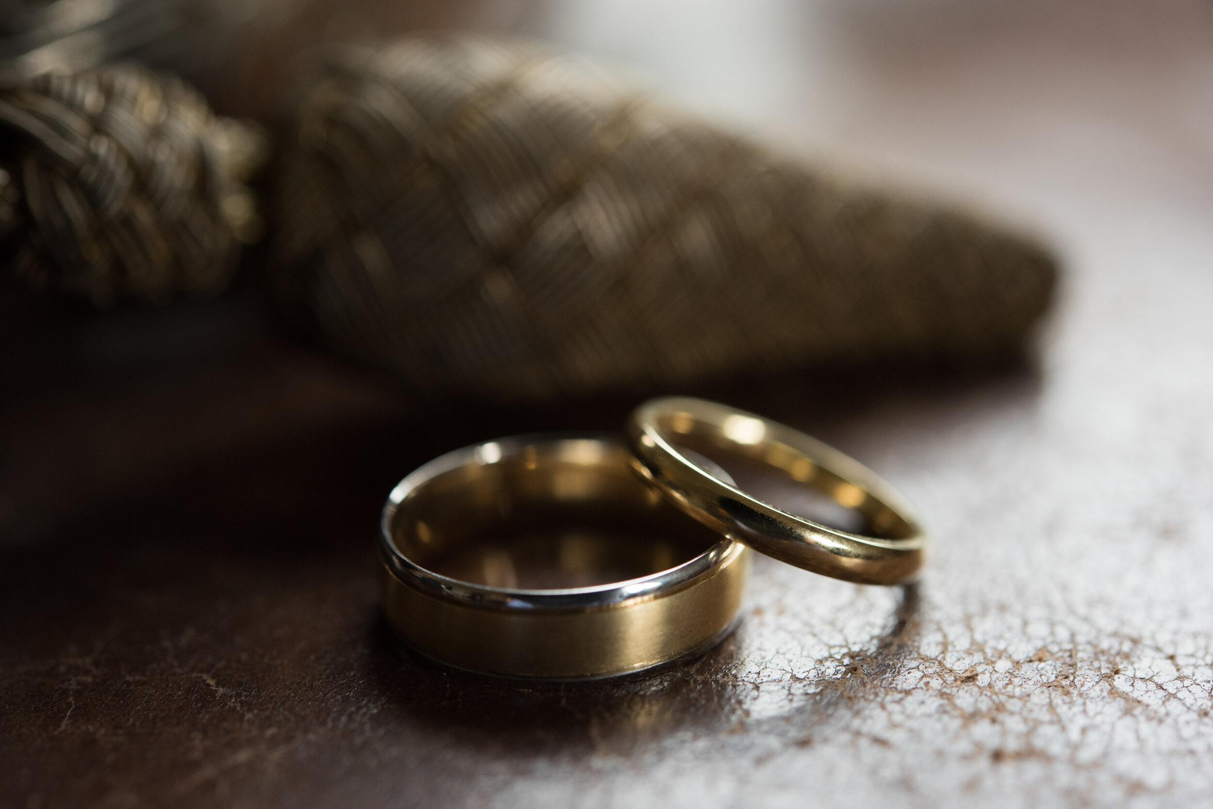 007_170624_EmilyJames_Wedding_IM-0018.jpg