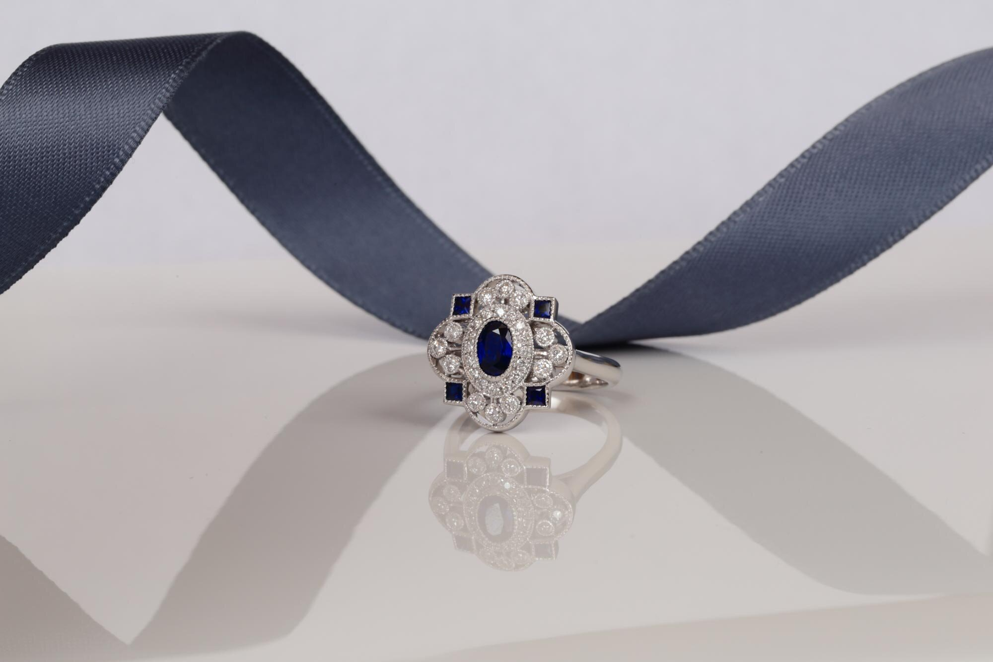 Art_deco_engagement ring