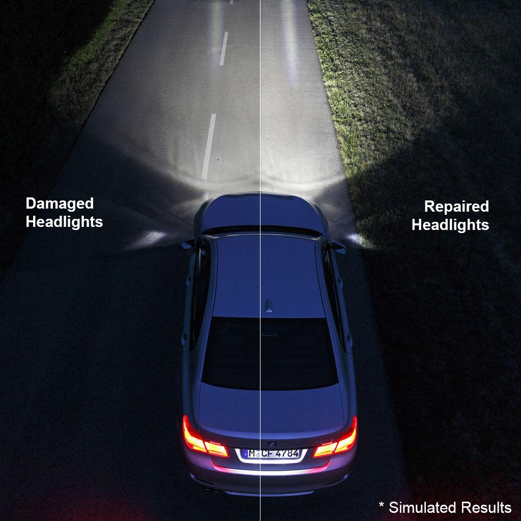 headlight_compare.jpg