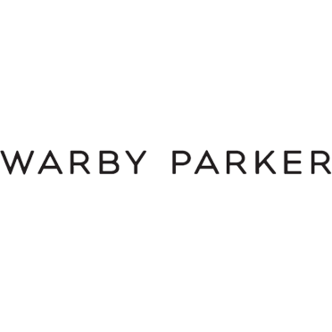 warby.png