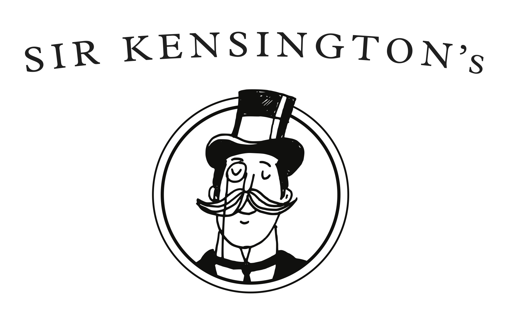 Sir-Kensingtons-Logo-10.20131.jpg