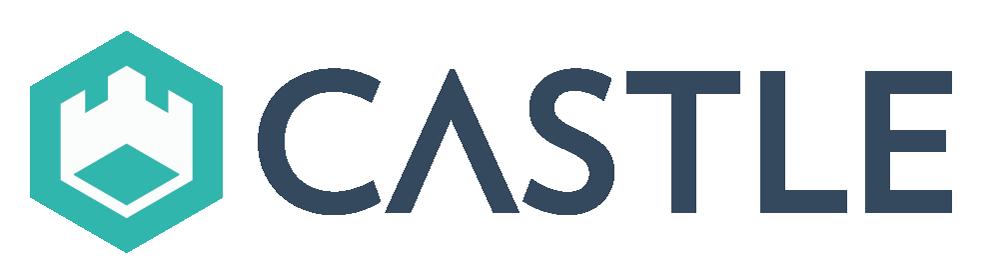 castle-logo-horizontal.png