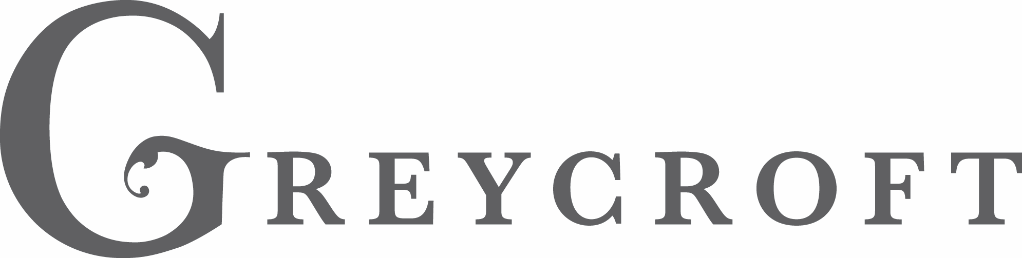 Greycroft_CMYK_logo.png