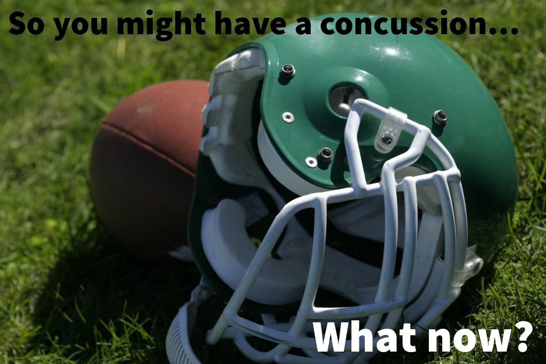 sports-injuries-are-a-common-cause-of-concussion-helmets-and-protective-equipment-can-reduce-risk.jpg
