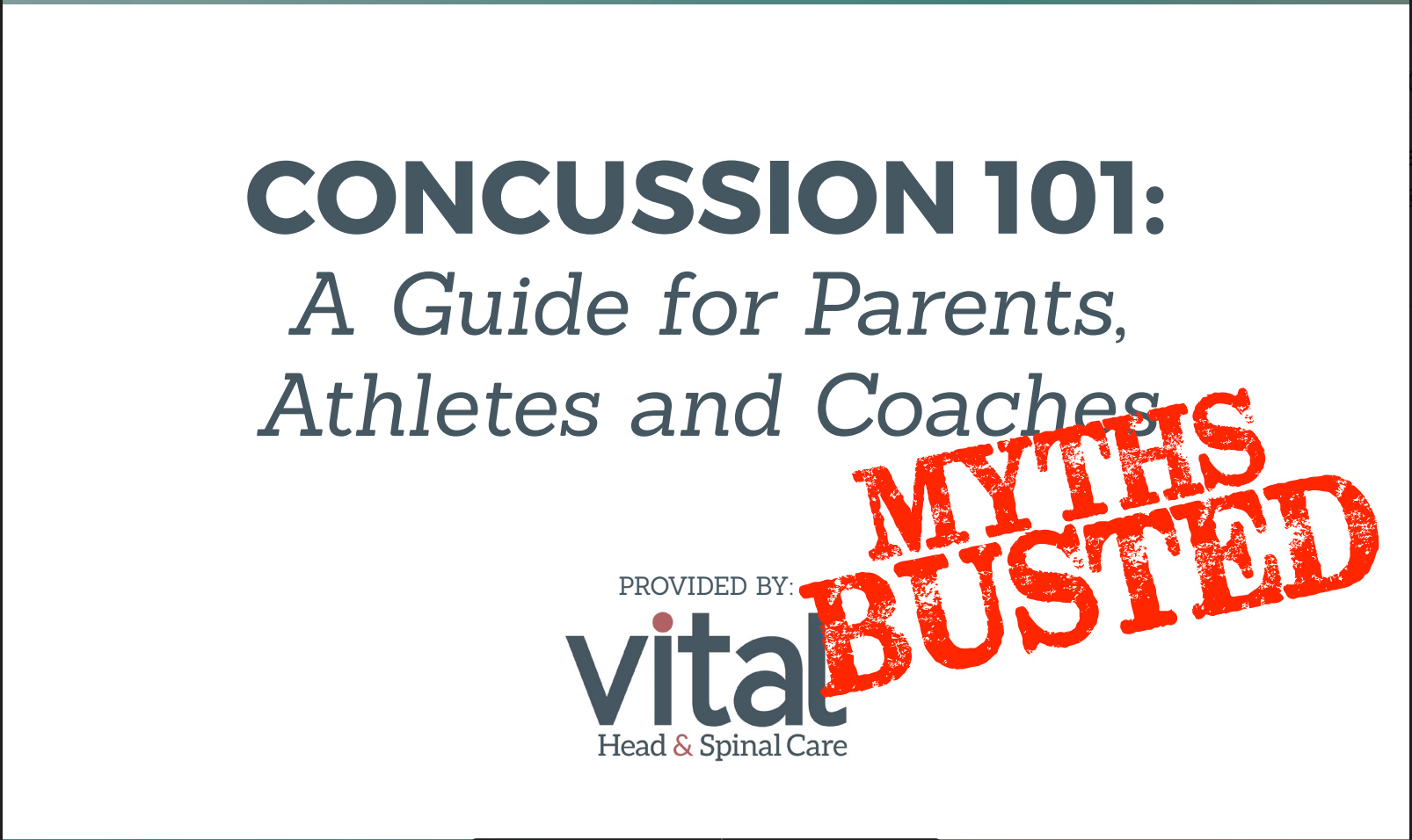Concussion 101 Myths Busted.jpg