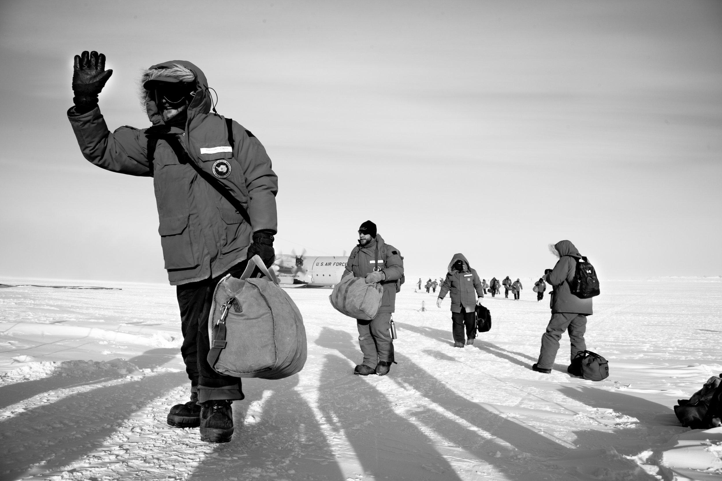 Antarctica-37.jpg