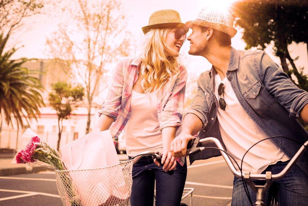Meet men in San José de Ocoa | Dating site | Topface