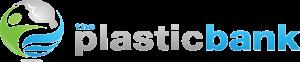 Plastic Bank Logo copy.png