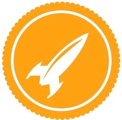 Launch Academy Logo Color.jpg