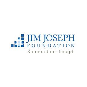 logo-partner_JJ.jpg