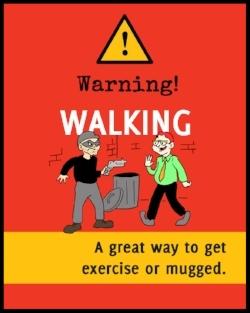 Career Card 2 - Walking.jpg