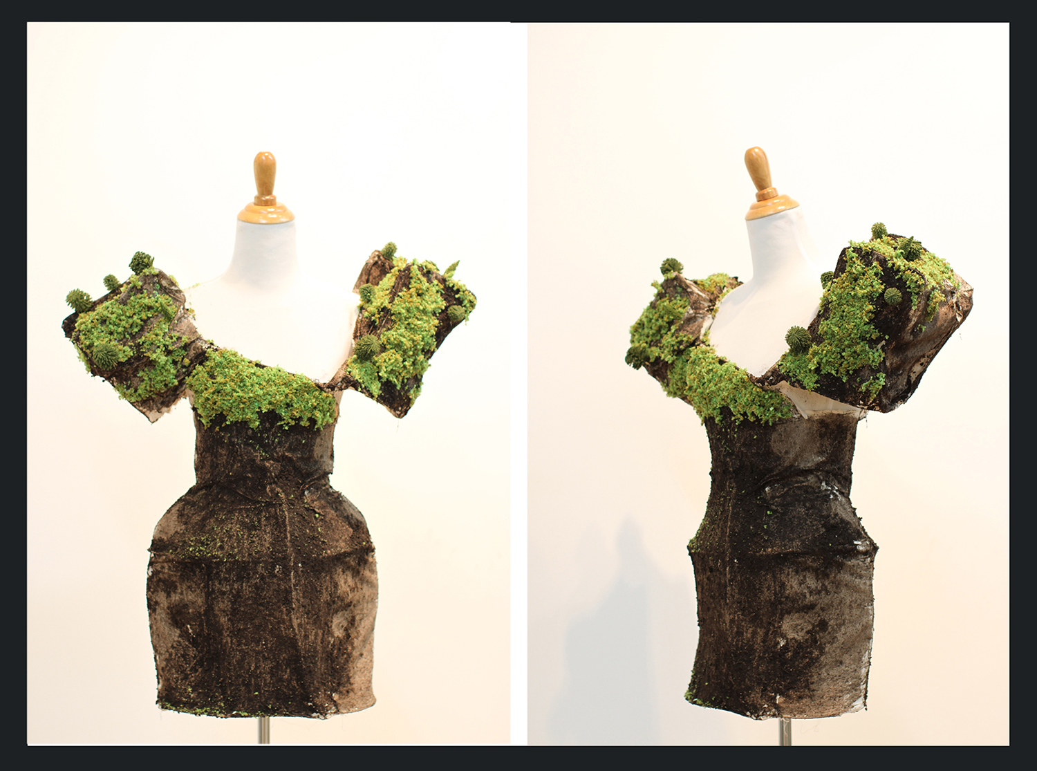 OogieArt-Jian_Cui-Dirt_and_Grass_Puff_sleeve_Dress.jpg