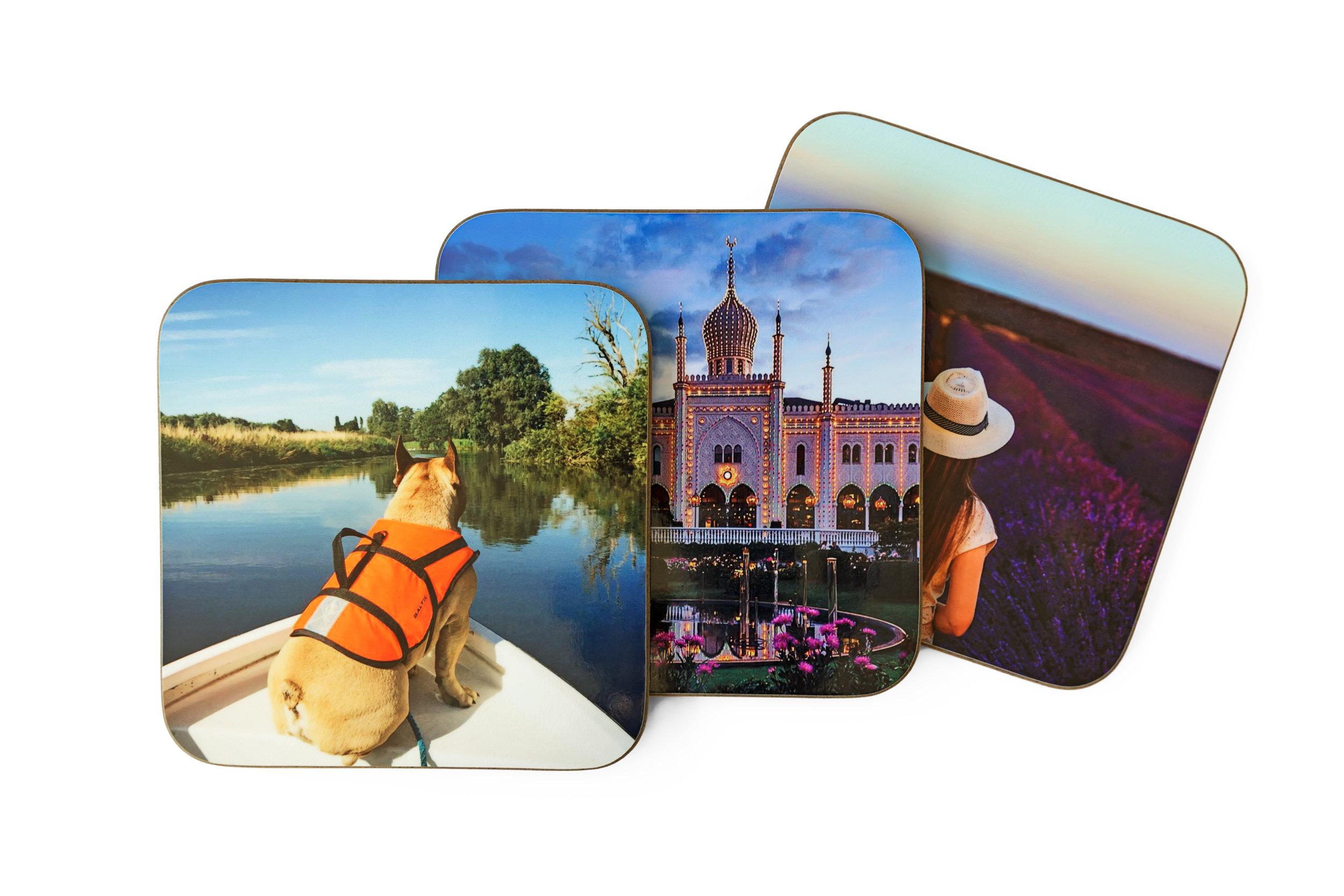 Coasters - 000.jpg