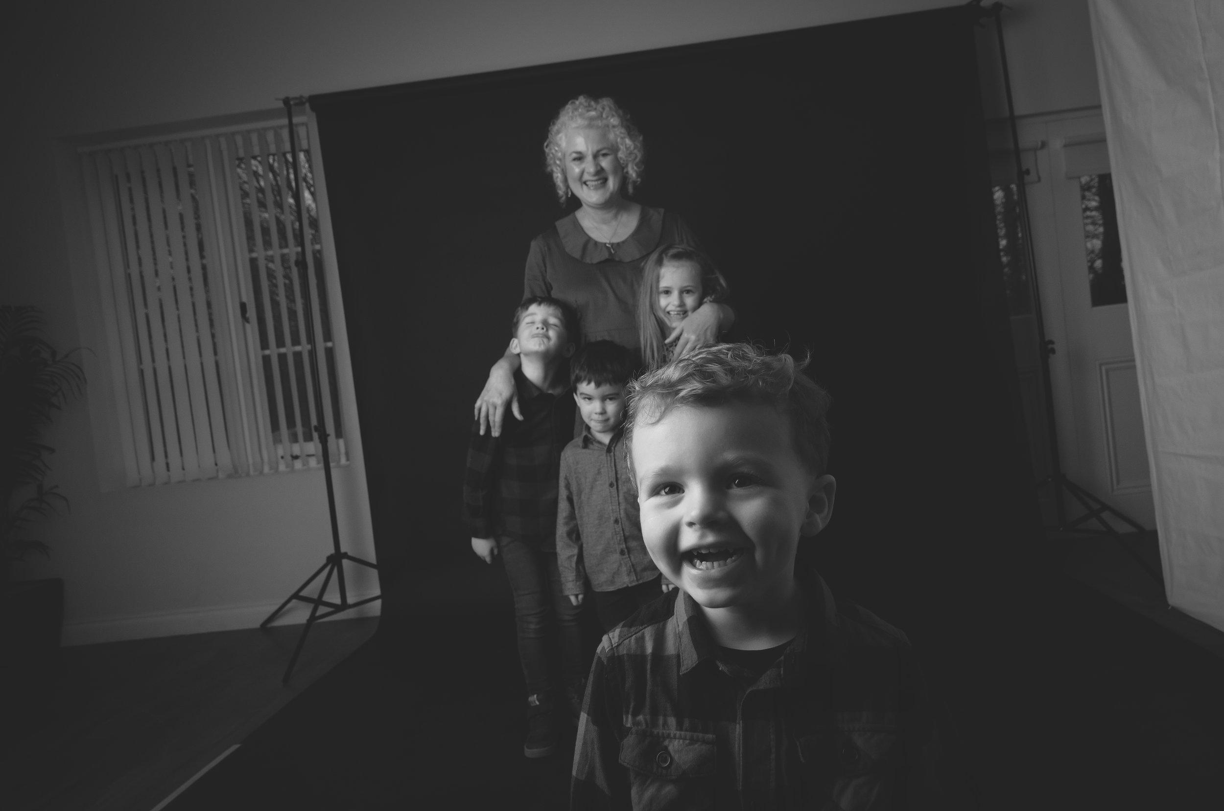 Sally White Family Portratis-164.jpg