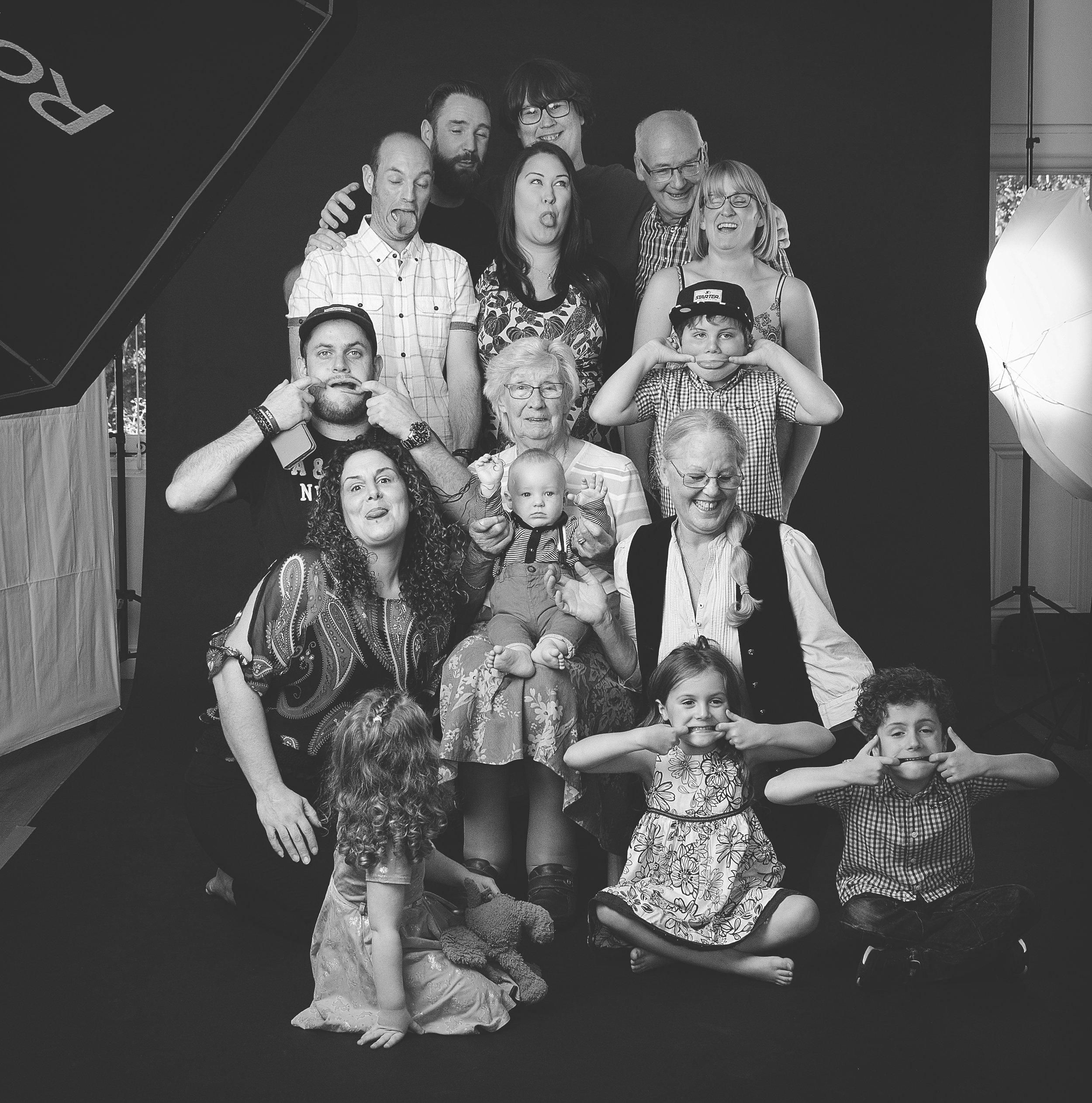 Senta Family Photo Session-227.jpg