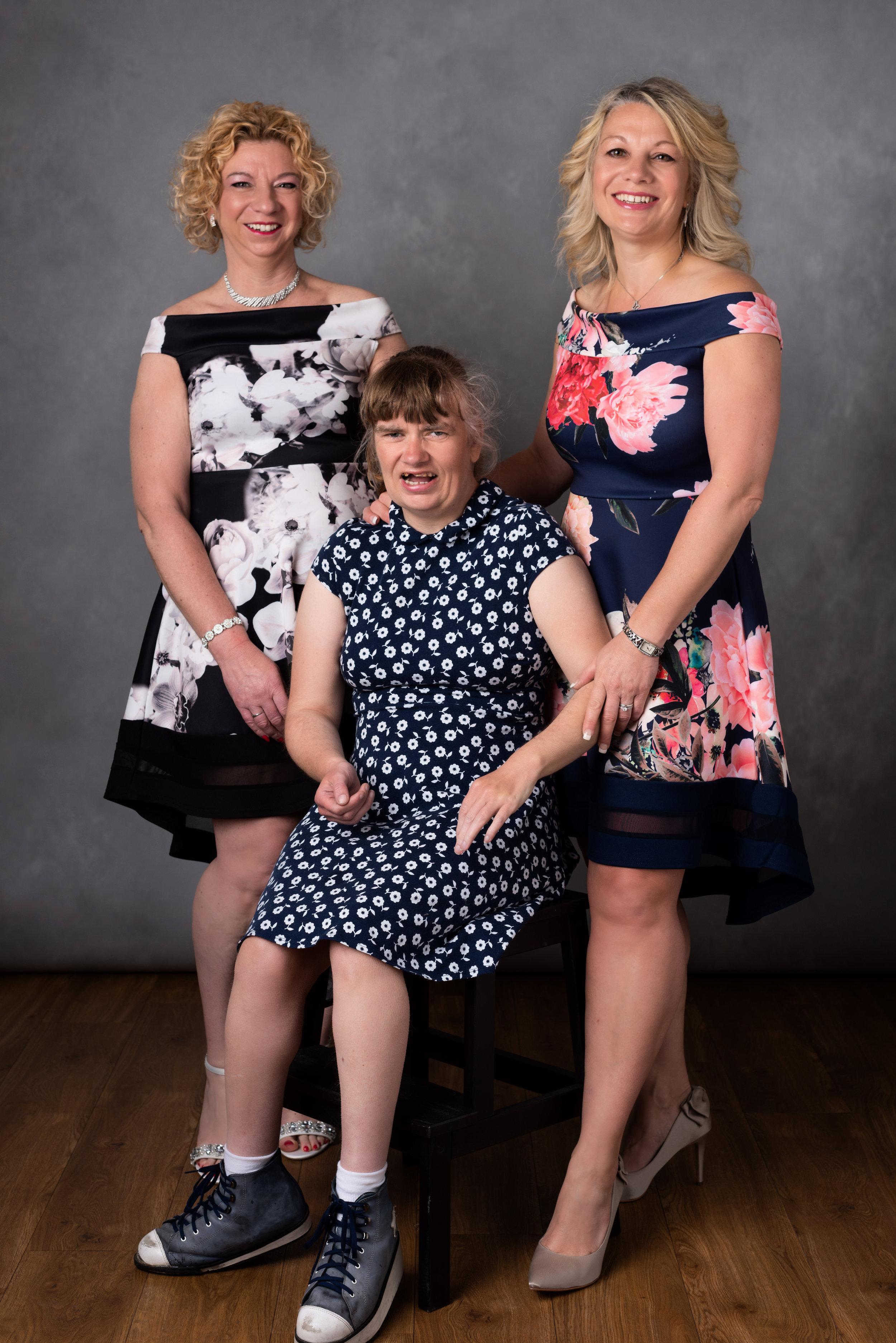 Tracy Caley  Family Portraits-005.jpg