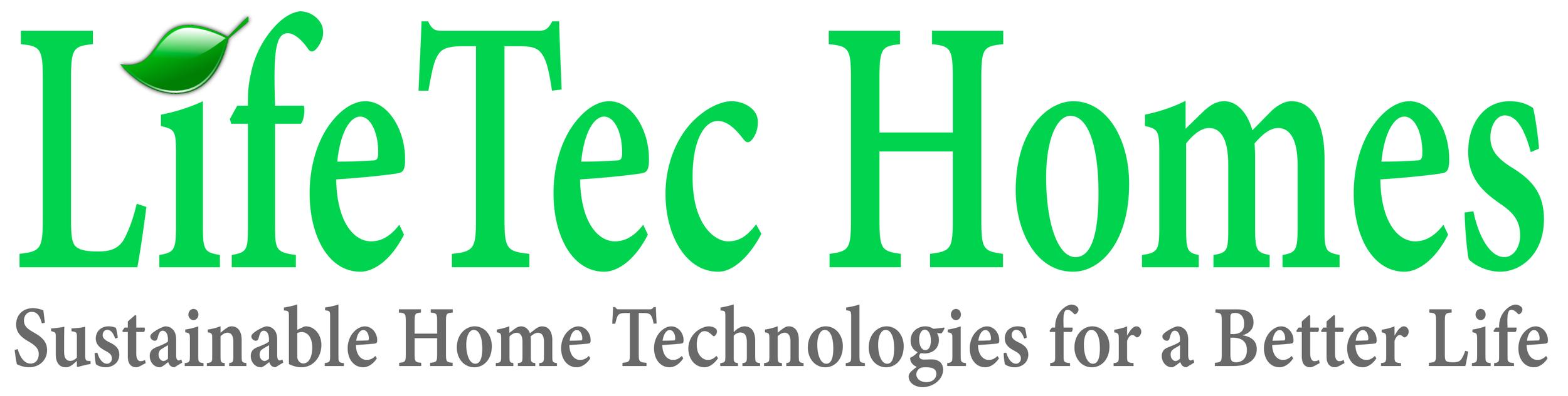 lifetec homes logo.png