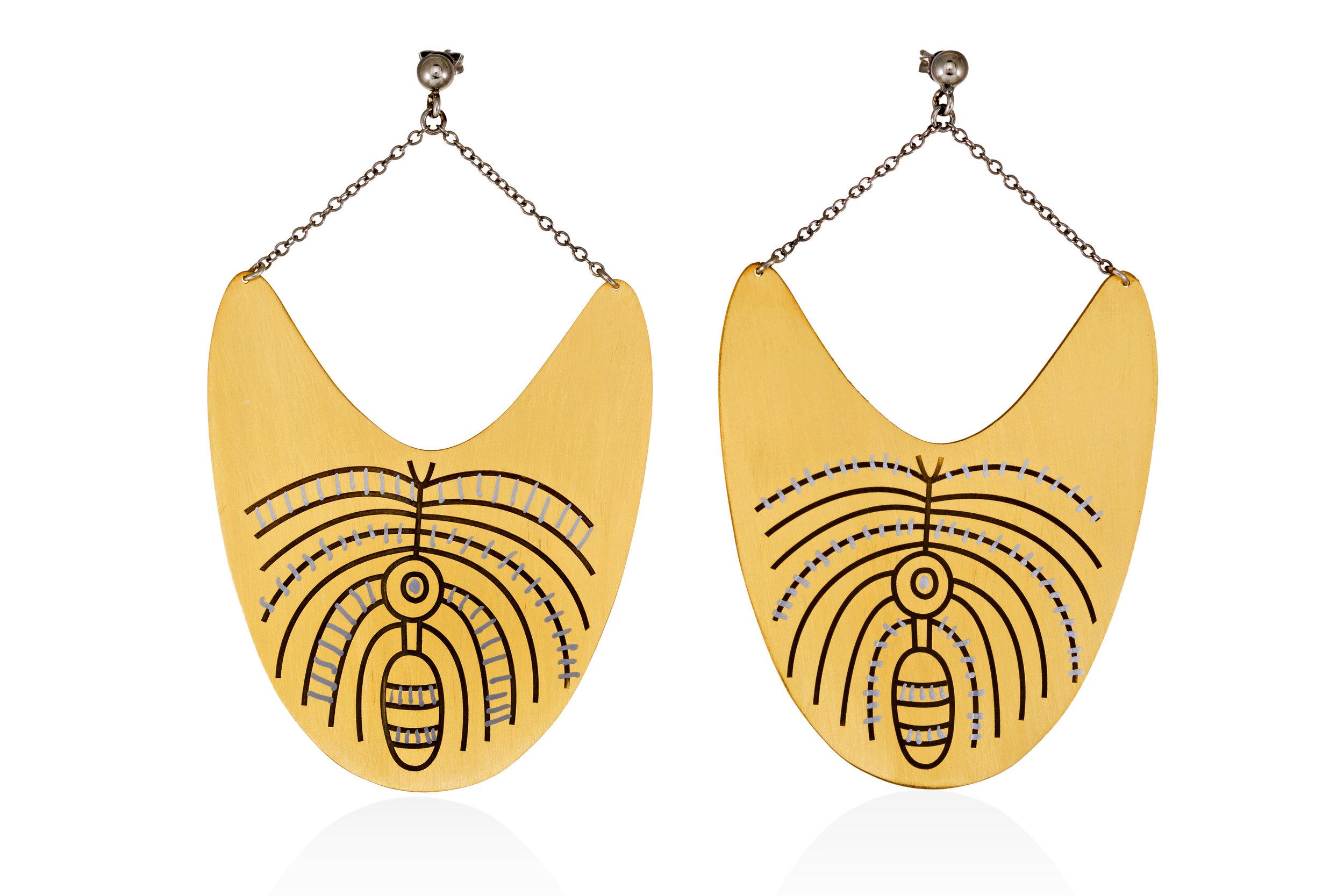 Sofia Zarari Imprints 2 EARRINGS.jpg