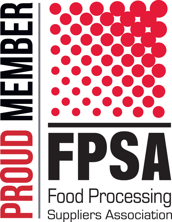 Food Processing Suppliers' Association -