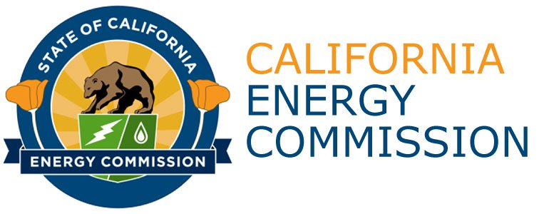 California-Energy-Commission.jpg
