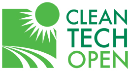 Clean Tech Open -