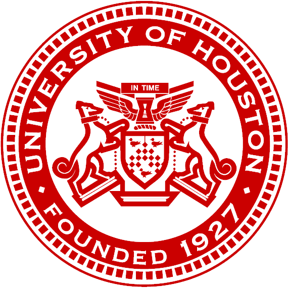 Seal_of_the_University_of_Houston.png