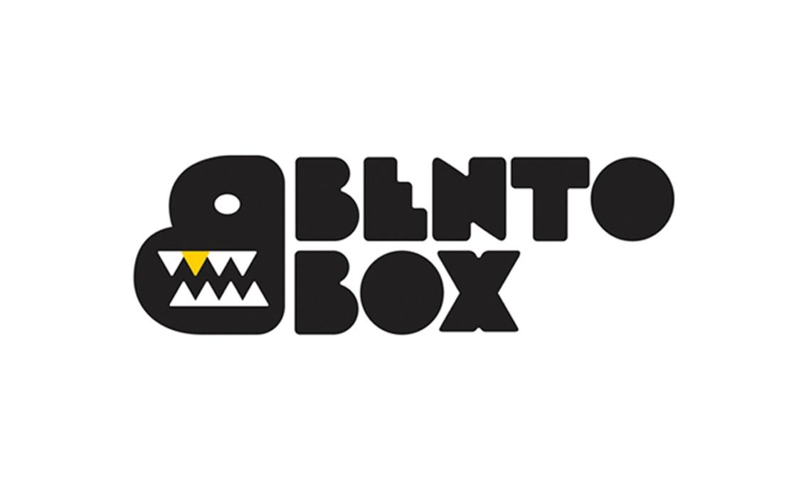 BentoBoxEntertainment.png