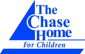 chase-home-logo-0011.jpg