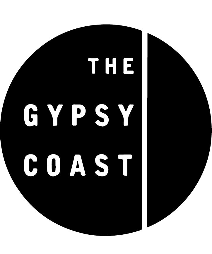 Gypsy Coast Logo_Thumnail.png