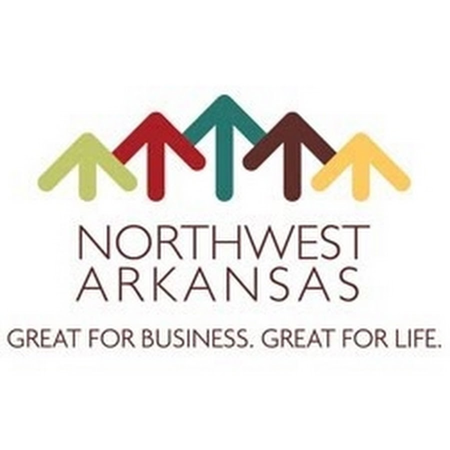 NWA Council | Southern Tradition Real Estate