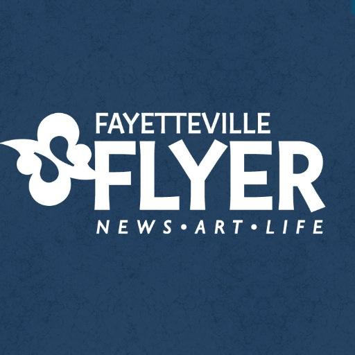 Fayetteville Flyer | Southern Tradition Real Estate