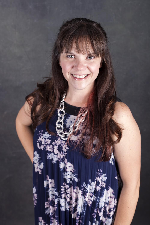 Amanda Johnson | Southern Tradition Real Estate