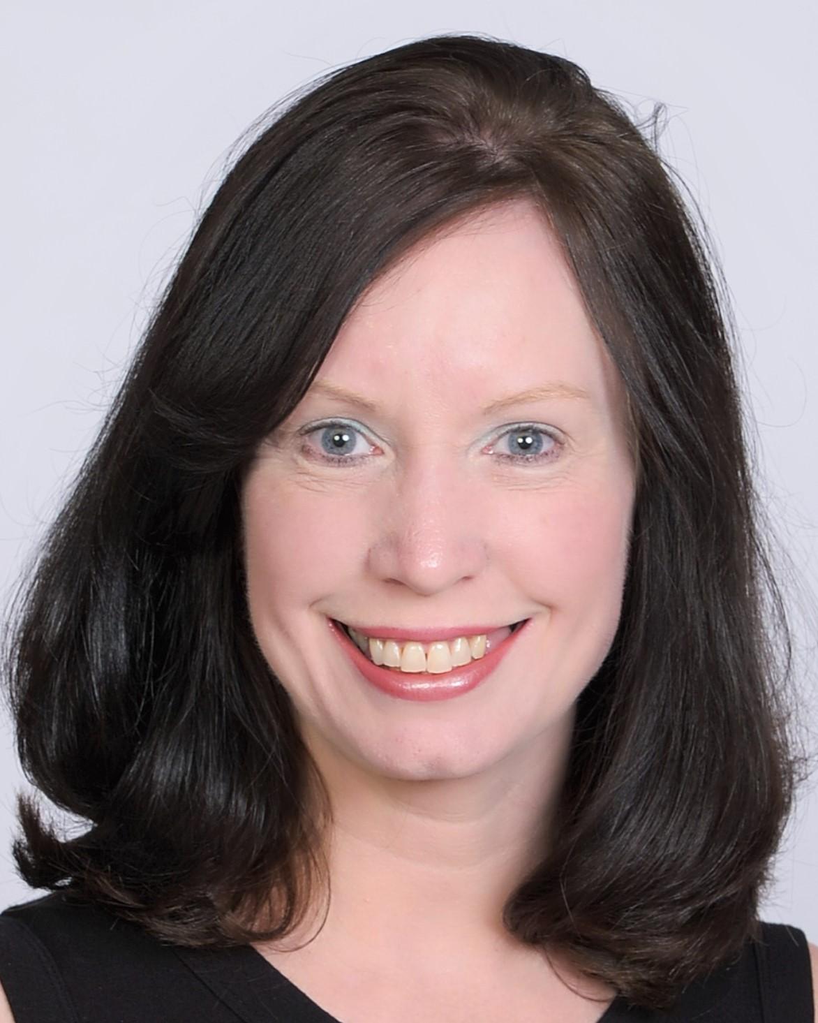 Sarah Lynn Barton
