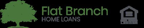 FlatBranch Logo