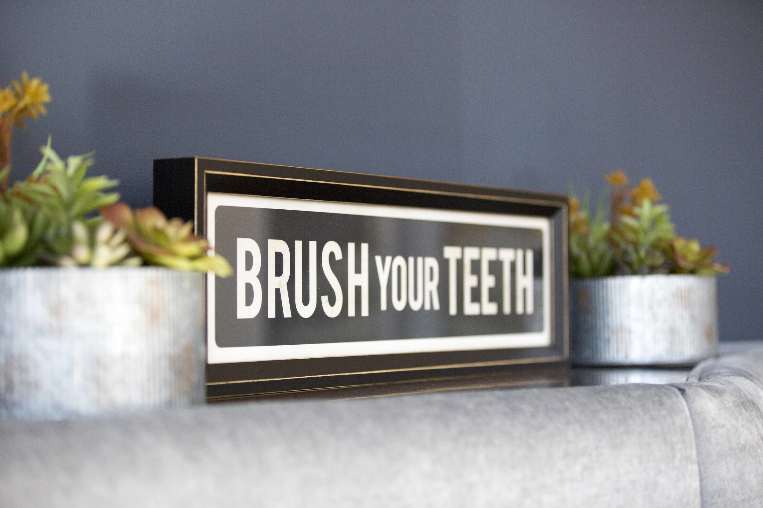 Brush your teeth image.jpg