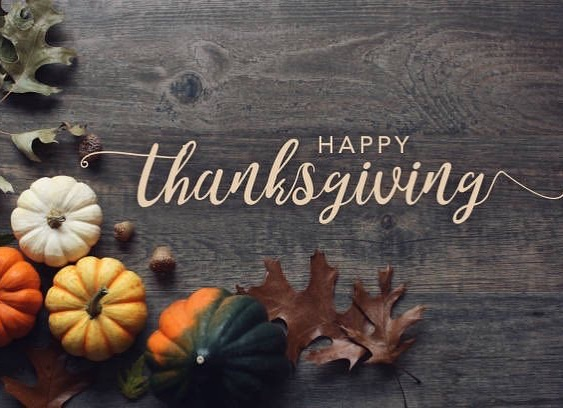 Tamal Vista Family Dentistry is grateful for all of your beautiful smiles! Our team is taking a well deserved break to spend time with family and friends and we will reopen on Monday Morning!  #feelinggrateful #thanksgivingsmiles #happythanksgiving #tamalvistadental
