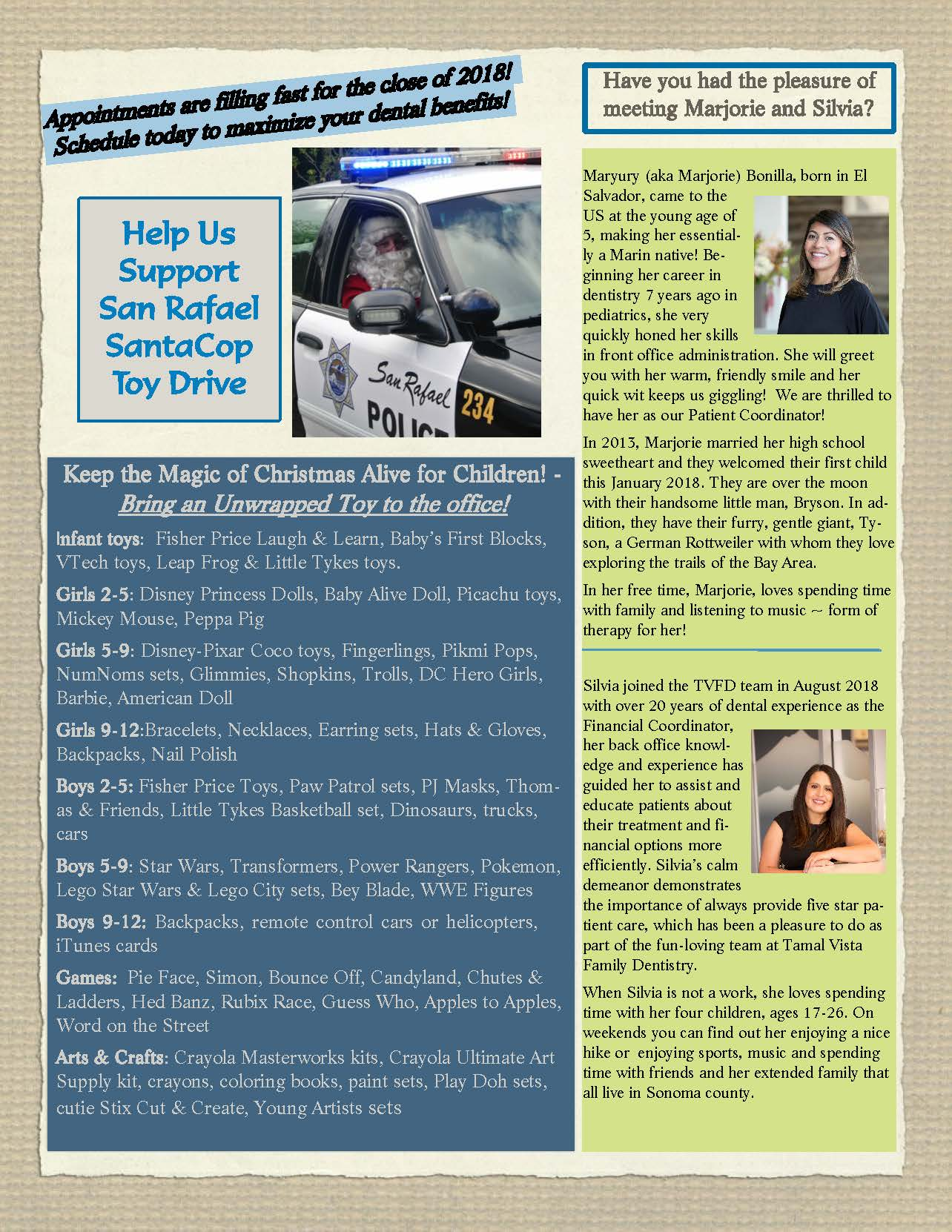 fall newsletter 2018_Page_2.jpg