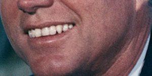 JFK smile.jpg
