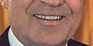 Nixon Smile.jpg